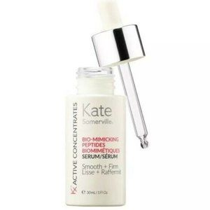 KATE SOMERVILLE Kx Active Concentrates serum
